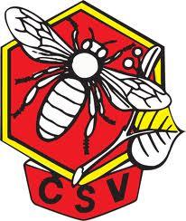 logo ČSV