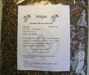 Maja-big