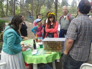 Včelaři-na Ringhofově cestě (2)