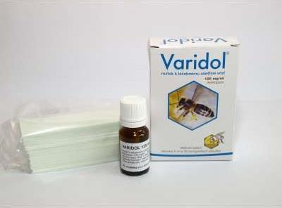Varidol